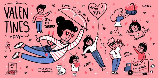 valentines_doodles600x300retina.jpg