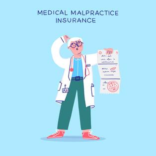 Medical_malpracticeNEW.jpg