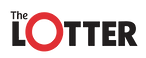 Thelotter-logo.png