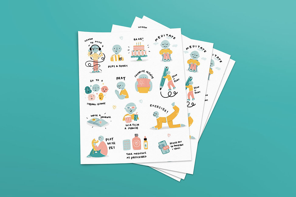Healthy_stickers_page1_mockup2.jpg
