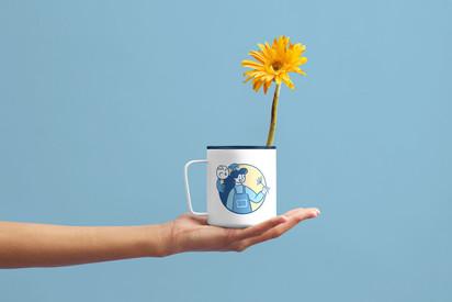 Flower-Cup-Mockup.jpg