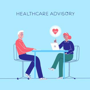 Healthcare_AdvisoryNEW.jpg
