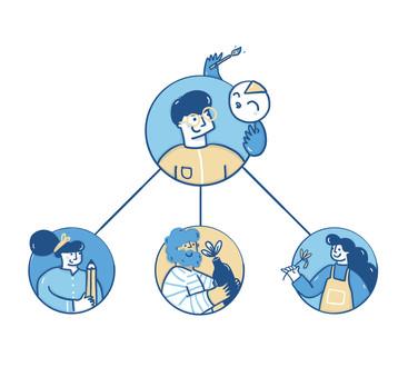 Followly_LearnersGuide07.jpg