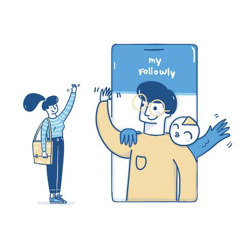 Followly_LearnersGuide03.jpg