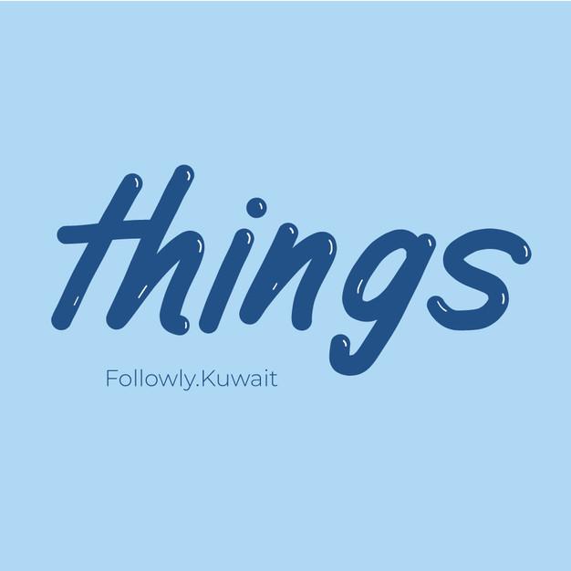 Followly_the_art_of_things03.jpg