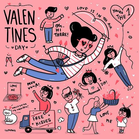 valentines_doodles.jpg