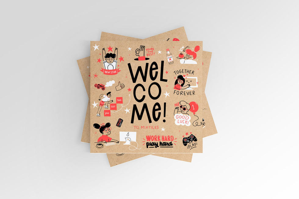 Mixtiles_welcome_card2.jpg