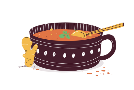 GINGERsoup.png