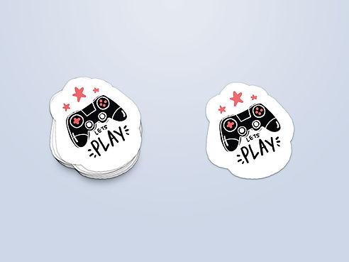 Sticker_lets_play.jpg