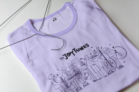 Tshirt1purple2.jpg