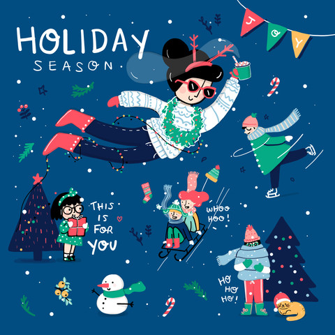 Holidays_banner_square.jpg