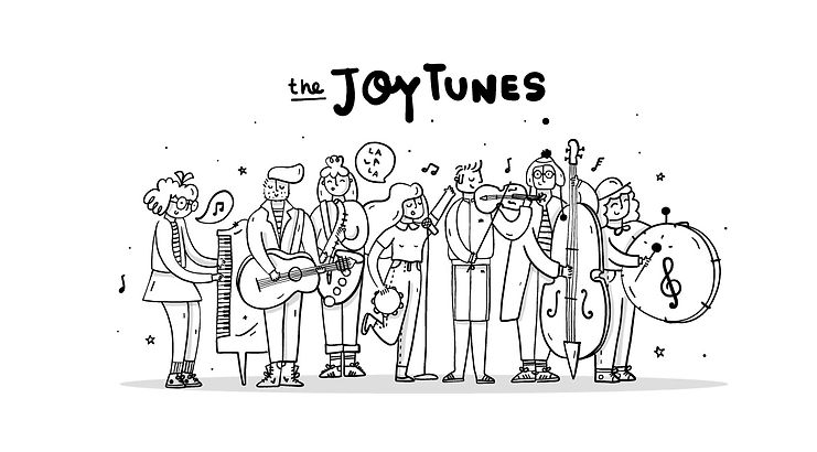 JoyTunes_band.jpg