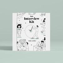 Interview Kit