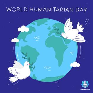 HumanitarianDay_HamsaNEW.jpg