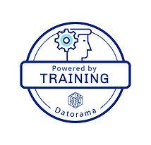Powered_by_training-04.jpg