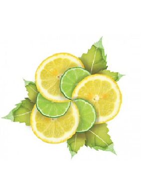 lima-y-limon.png