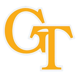 germantown logo_clipped_rev_1.png