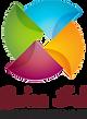Brisa-Sul-Logo.png