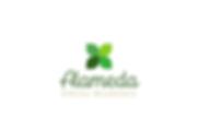 Logo Alameda-1.png
