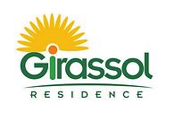 Logo Girassol-1.png