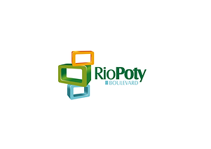 Logo Rio Poty Boulevard-1.png