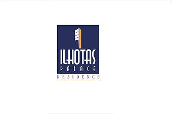 Logo Ilhotas.jpg