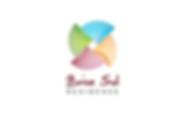 Logo Brisa Sul-1.png