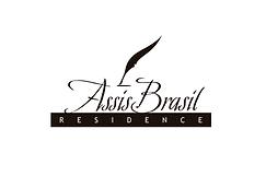Logo Assis Brasil-1.png
