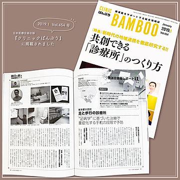 9997F60C-C818-47F5-80EE-B011CAA44C5F.jpe