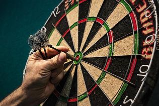 darts-4610861_1920_Goal.jpg