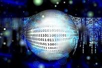 Encryption-1891191_960_720.jpg