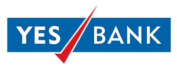Yes_Bank_logo.png