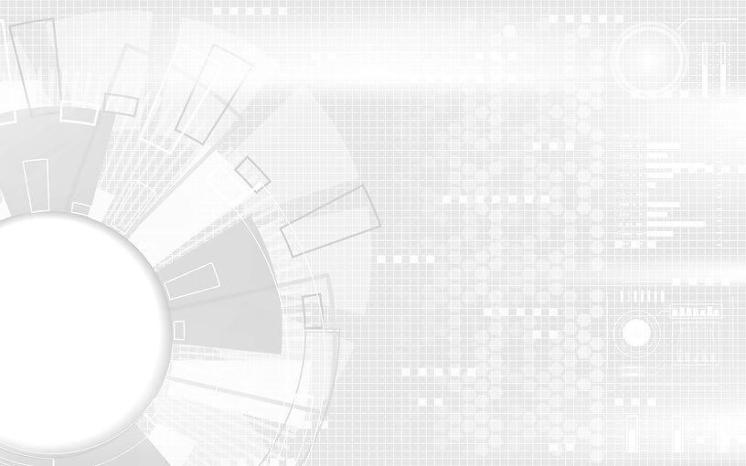 I-AM Cryptographic Platform 1.jpg