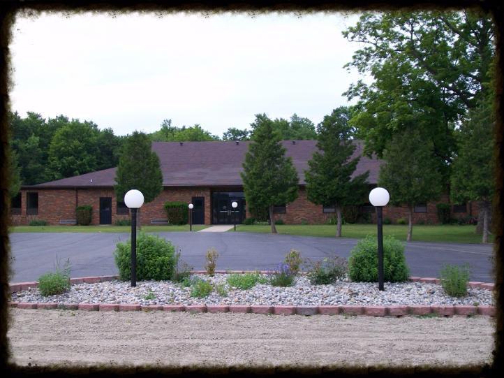 churchfront.jpg.opt722x541o0,0s722x541[1