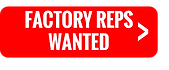FactoryReps.png