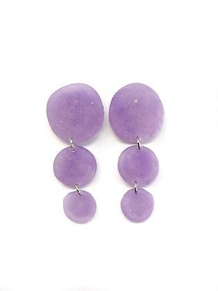 Lavender Schmavender