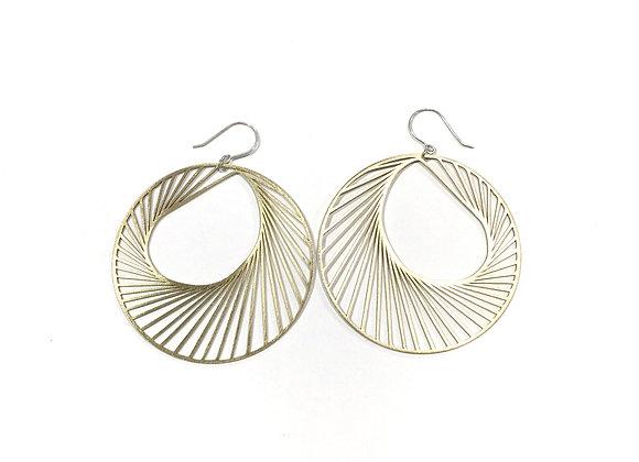 Ebb Earrings