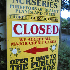 Mayflower Nurseries-Entrance sign.jpg