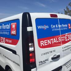Wilsons Rentals (1).jpg