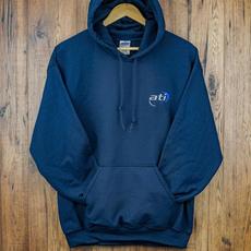 ati-hoodie-2-gal-large.jpg