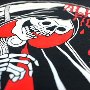 swallows-daggers-screenprinted-t-shirt-c
