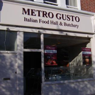 Metro Gusto.jpg