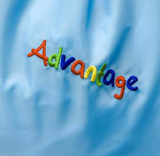 advantage-c-large_1.jpg