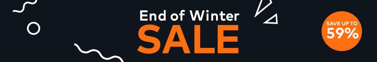 sales_banner.jpeg