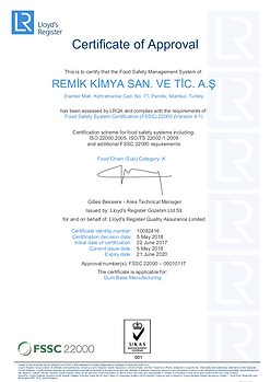 REMİK_00010117-FSSC-ENGUS-UKAS.png