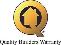 QBW Logo.jpg