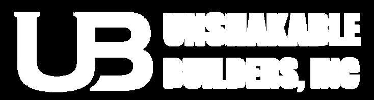 UB Website Logo.png