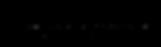 AKH - Transparent Black.png