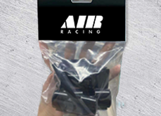 AIR1: 50mm Canister/Mudflap set.