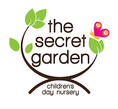 The Secret Garden Children's Day Nursery Gloucester